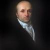 Des noms qui ont marqué l'histoire de Neuchâtel