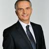Portrait de Didier Burkhalter