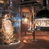 Tout sur le Musée international d'Horlogerie et son histoire