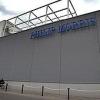 Les Églises du canton privées du soutien de Philip Morris