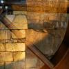 Visite insolite : les Moulins souterrains du Locle