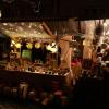 Un Noël à la russe au Marché du Coq d'Inde