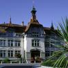 Neuchâtel : un exemple de bonne gestion