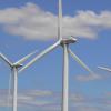 Un deuxième prix de L'European Energy Award  pour Neuchâtel