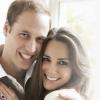 Mariage royal en Angleterre