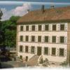 Restaurants :    quelques bonnes adresses de Neuchâtel