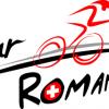 Tour de Romandie 2011: L'étape de Neuchâtel