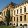 Une Université rentable pour le Canton