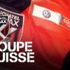 Xamax et la finale de la Coupe de Suisse contre Sion