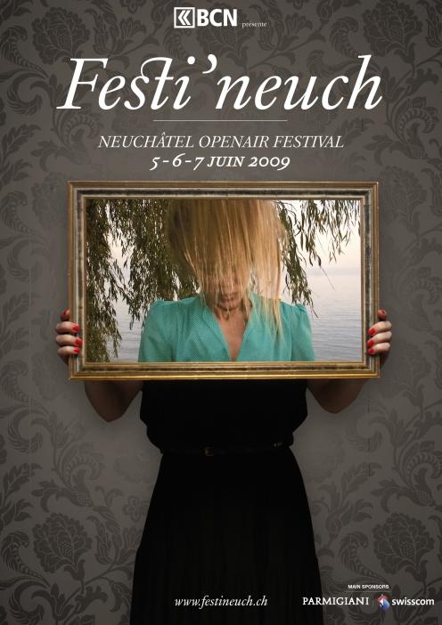 affiche-festineuch-2009