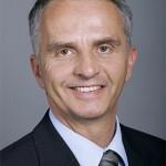 Didier Burkallter
